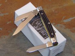 #26WH Queen Stockman Knife