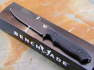 BENCHMADE 140BK