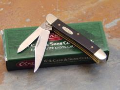 Case XX Item No 00220 Jack Knife