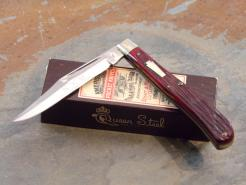 Schatt & Morgan 041811 Knife