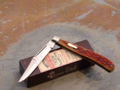 Schatt & Morgan 041811 Knife