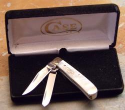 WR Case & Sons Cutlery 90502