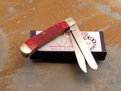 CASE POCKET KNIFE